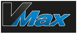 VMAX_logo