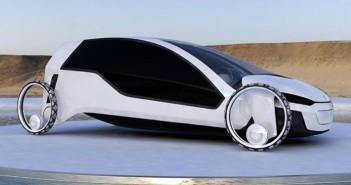 VW RESeT