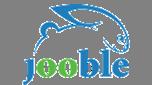 Partnerünk logo-ja