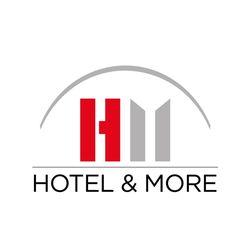 Klemm Balázs - Hotel & More