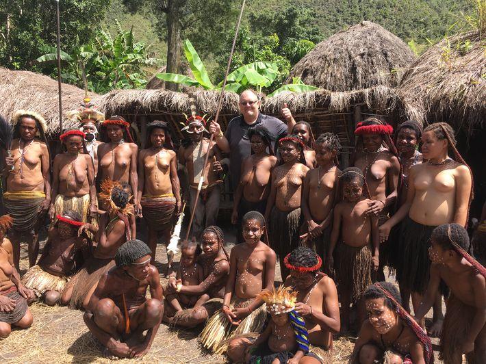 Indonézia újbóli felfedezése