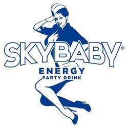 Balogh Levente, Skybaby