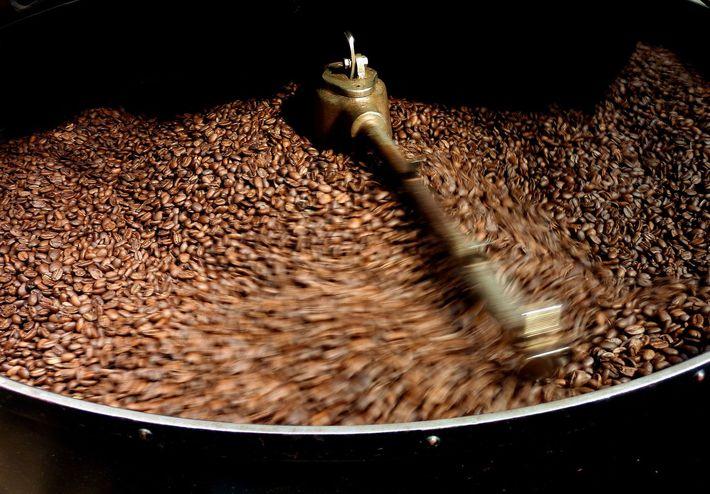 Kis kávélexikon