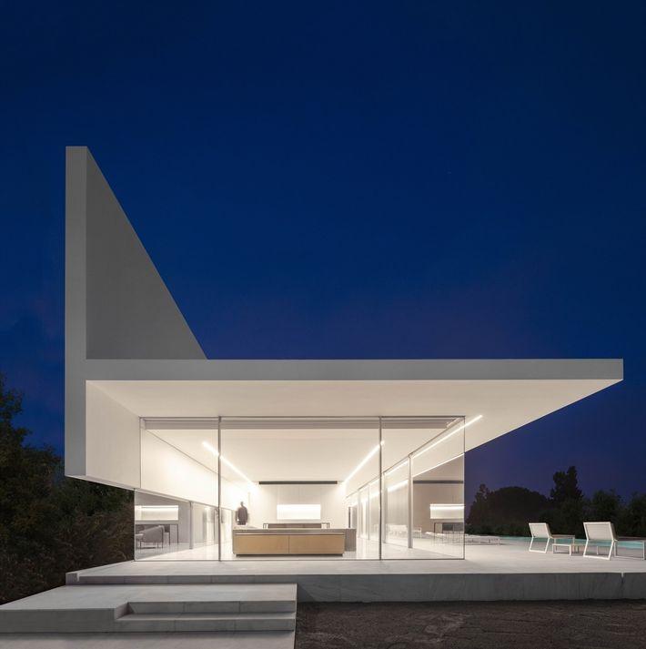 Hofmann House