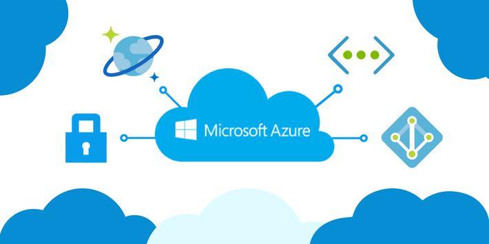LG & Microsoft