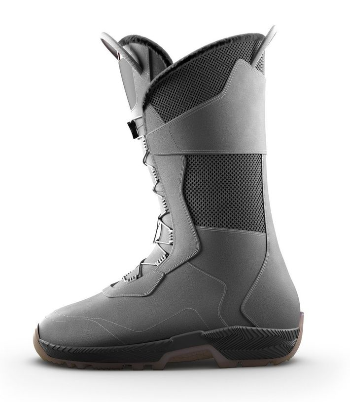 Dahu Swiss Boot