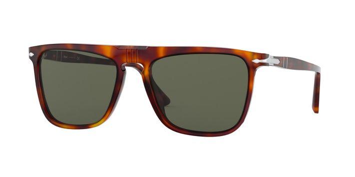 Persol napszemüveg