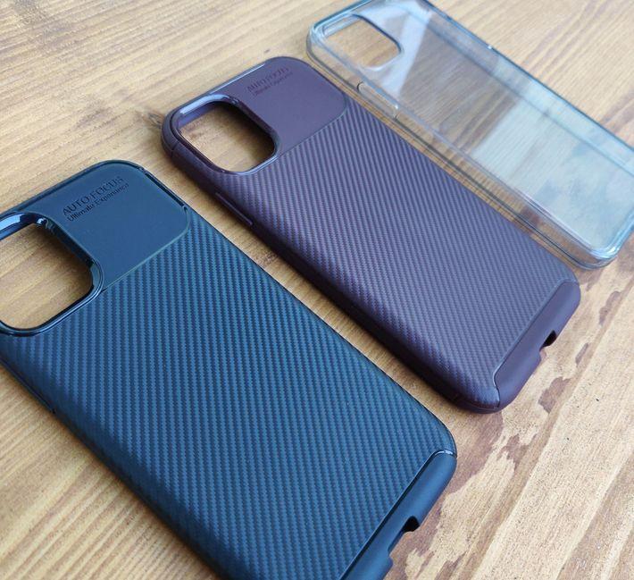 Új iPhone modellek