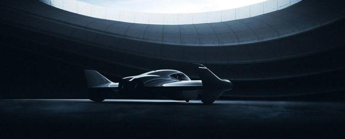 A Boeing és a Porsche