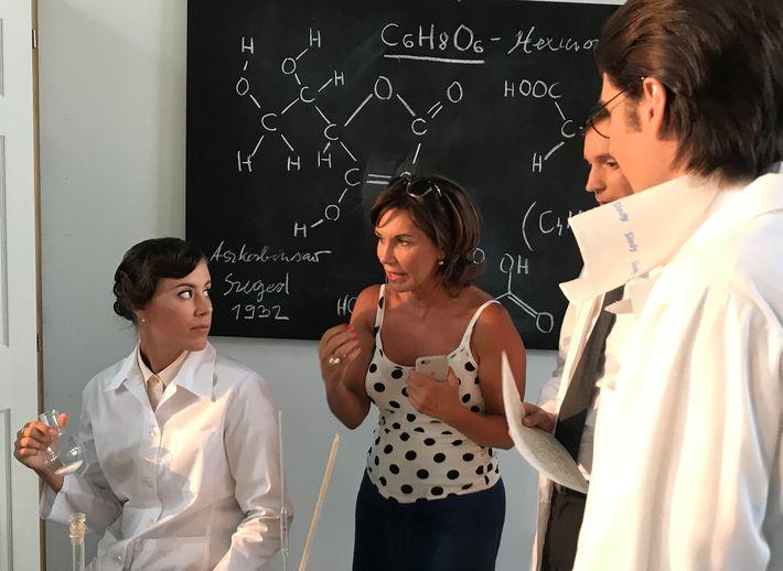 Goodwill Pharma - Dr. Kardos Mária