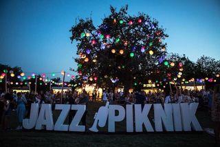 Paloznaki Jazzpiknik