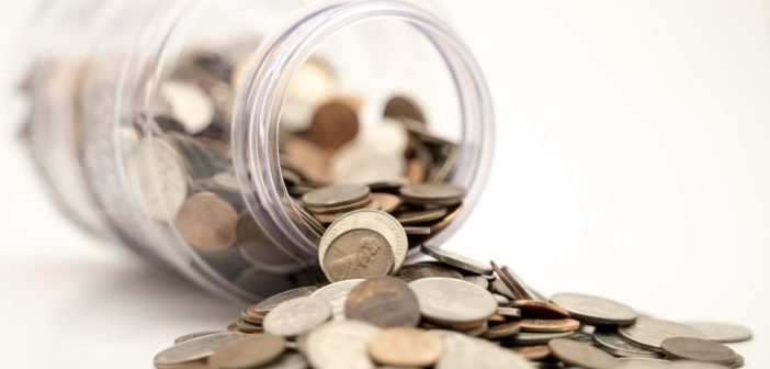 Így spórolj: 5 dolog amire ne költs, hogy több pénz maradjon a zsebedben