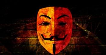 Anonymus kép