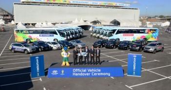 Hyundai flotta képe
