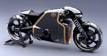 Lotus C-0