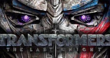 Mark Wahlberg az új Transformers-film miatt döbbent rá, hogy öregszik