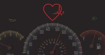 Toyoták érzékelni fogják ha szívrohamunk v