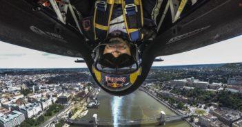 Red Bull sportfotók