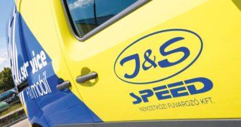 J&S Speed Kft.