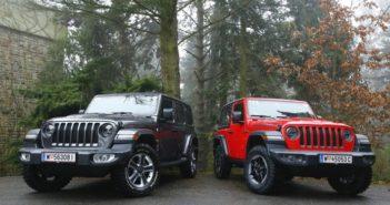 Sztárban sztár - Jeep Adventure Day