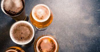 2000 éves sör